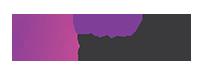 Aware Cloud Services logo