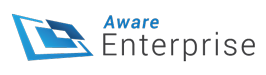 Aware Enterprise logo