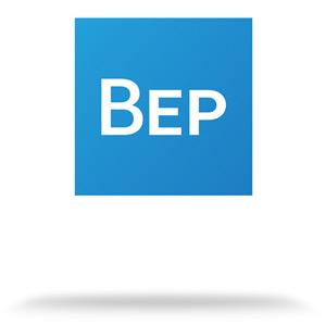 Aware BEP tool