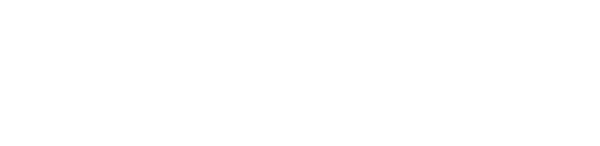 alliance-enterprises-logo